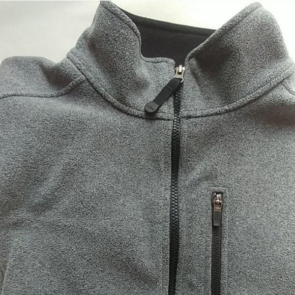 L.L. Bean Jackets   Coats  3b61768ba
